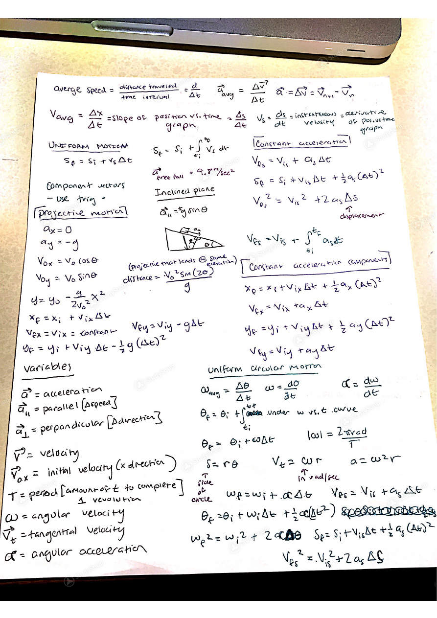 Aphy 101 midterm study guide | Homework Academic Service ...