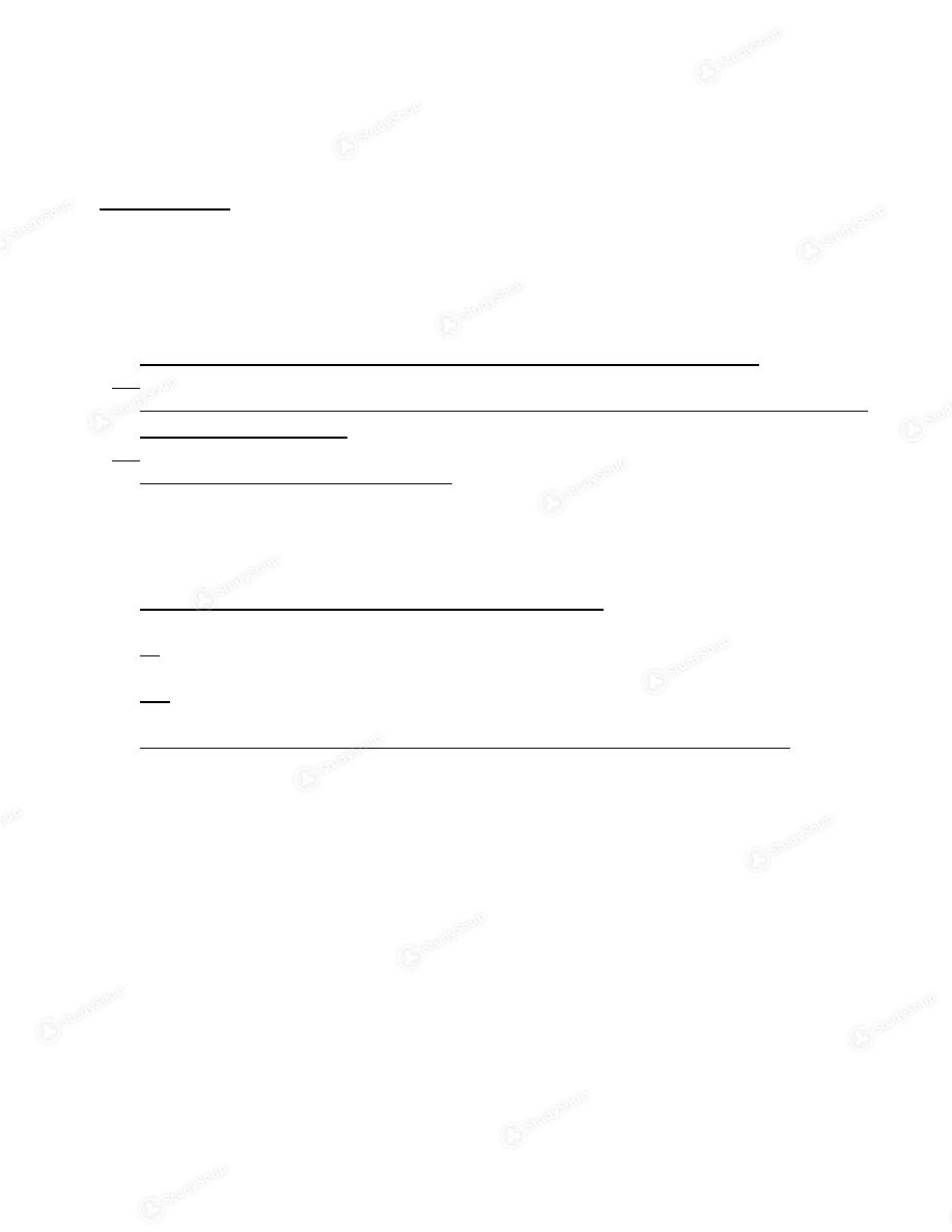 121-studyblue flashcard printing of bio 201 study guide (2015-16.