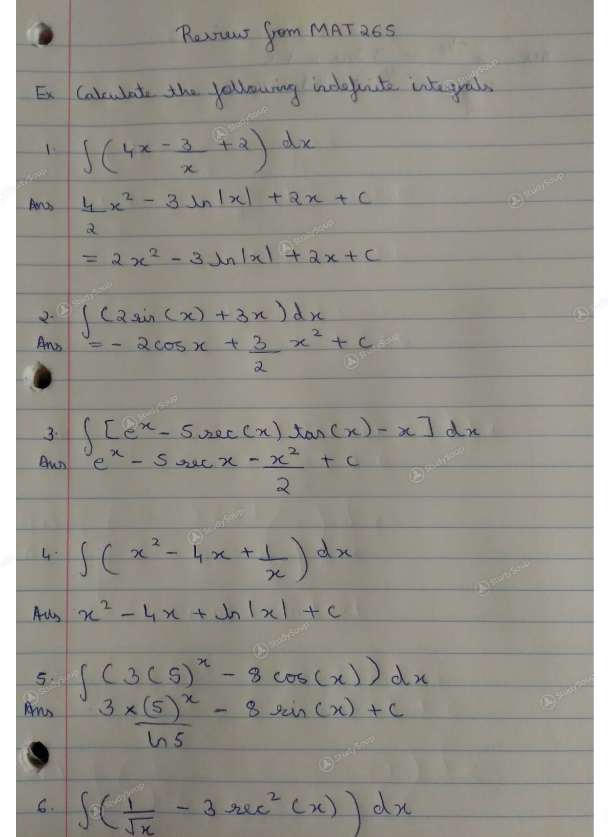 mat algebra matd answers review of guide best solutions intermediate section key exam ideas study final collection mats