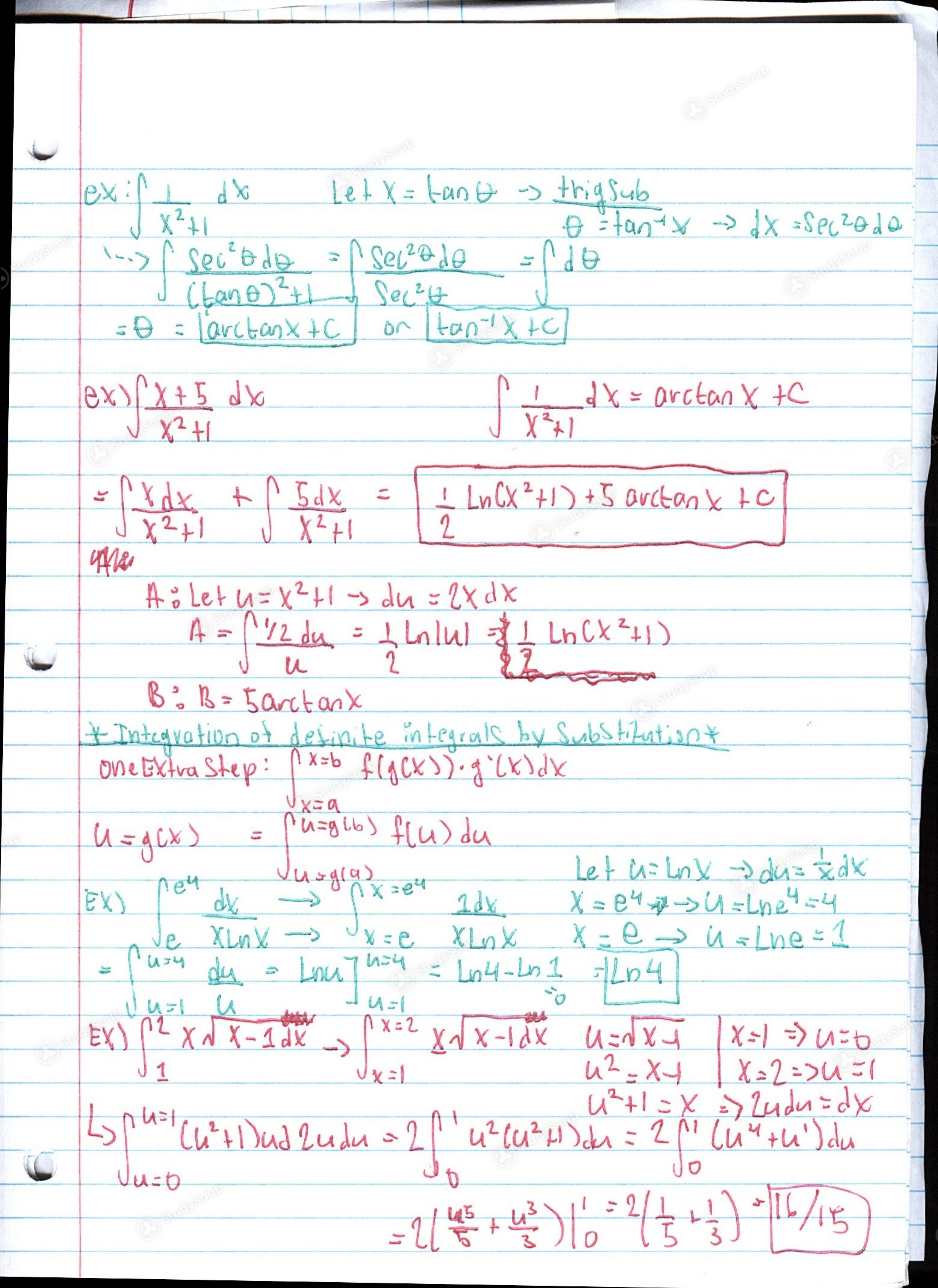 uic math 181 homework