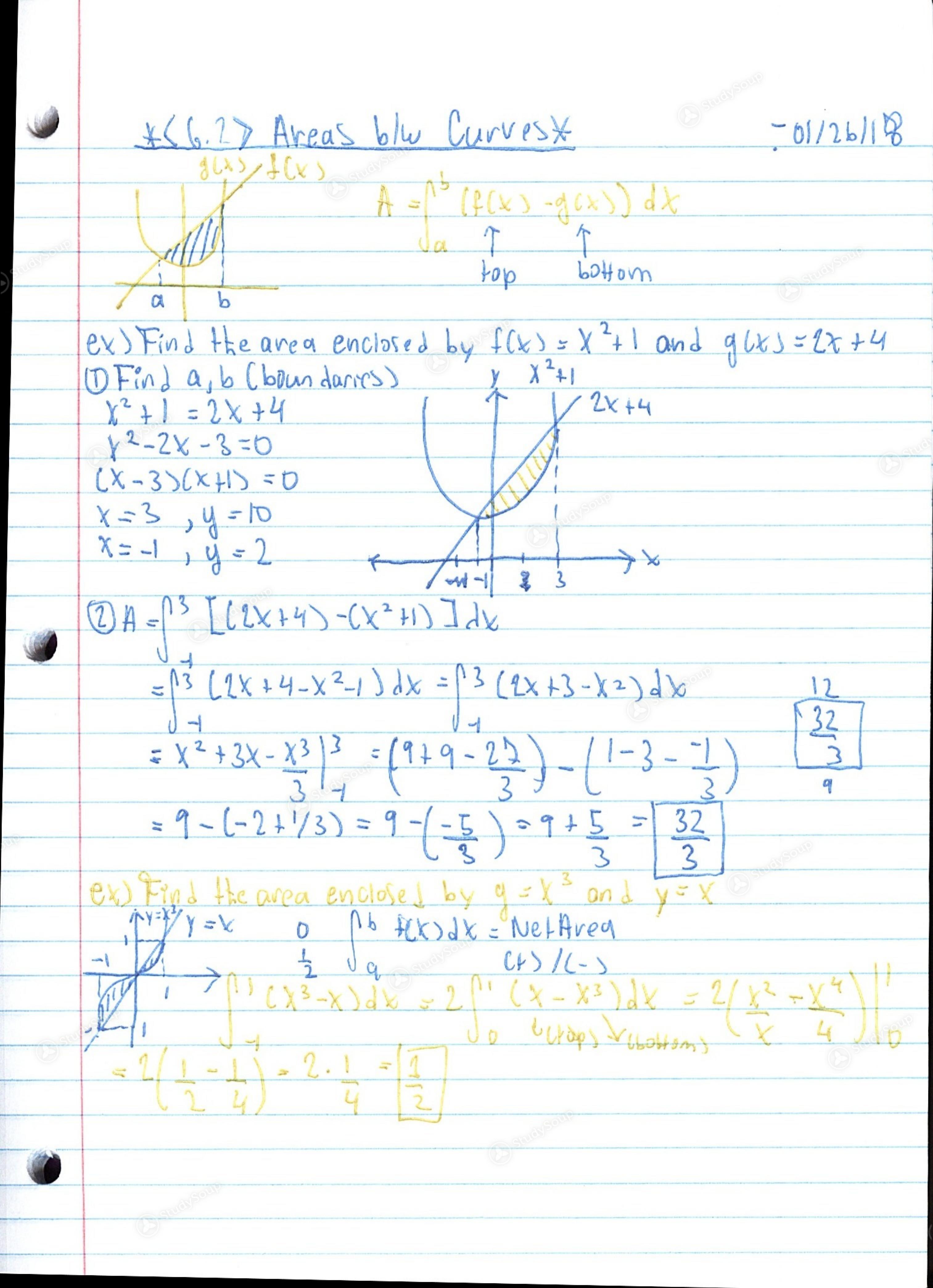 math 181 uic homework