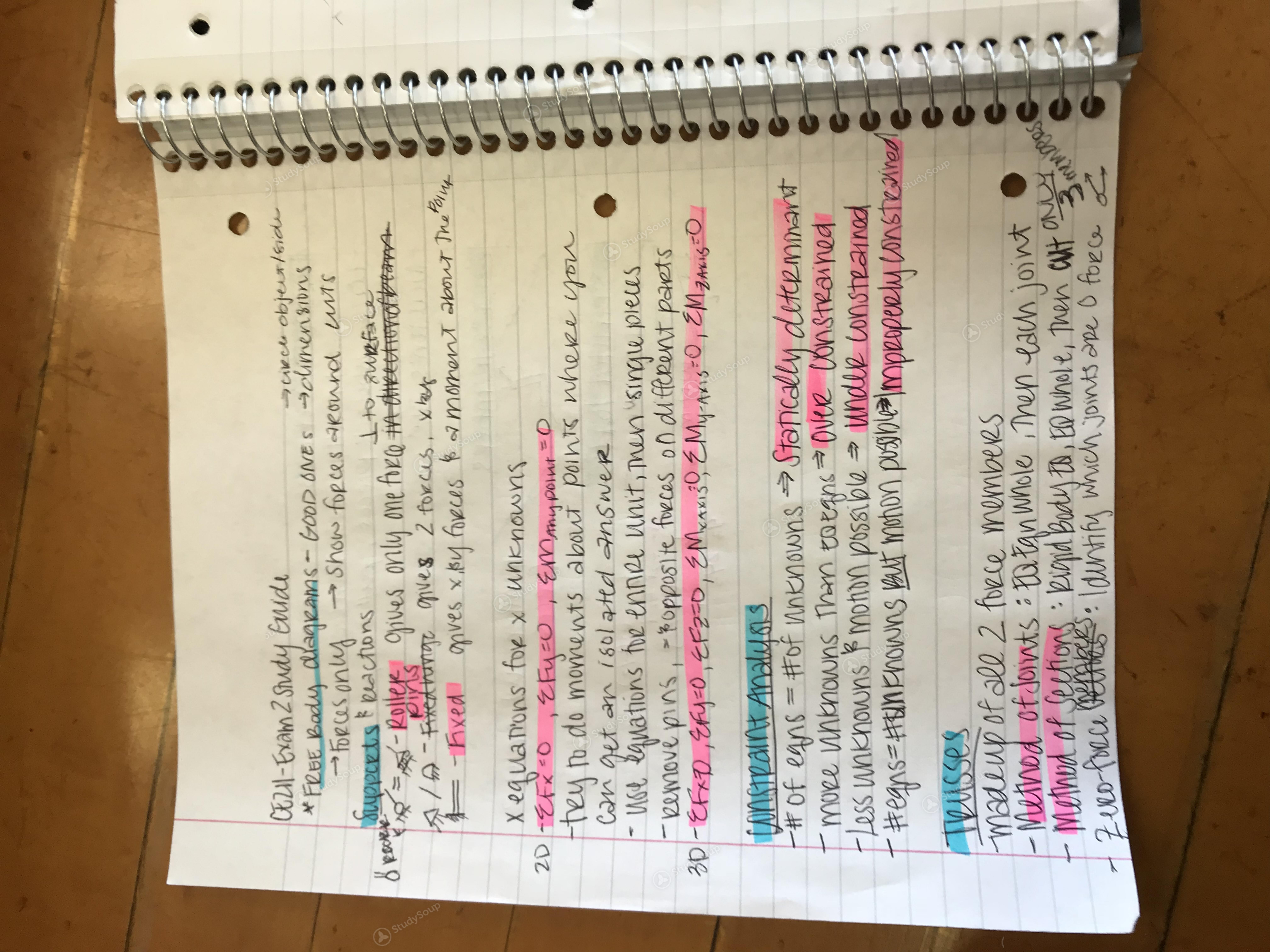 wsu ce 211 ce 211 exam 2 study guide study guide studysoup rh studysoup com Social Studies Study Guide Study Guide Clip Art
